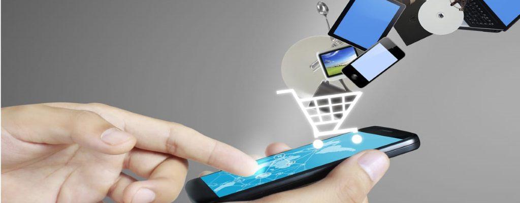 dia de compra online