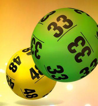 loterias y apuestas del estado
